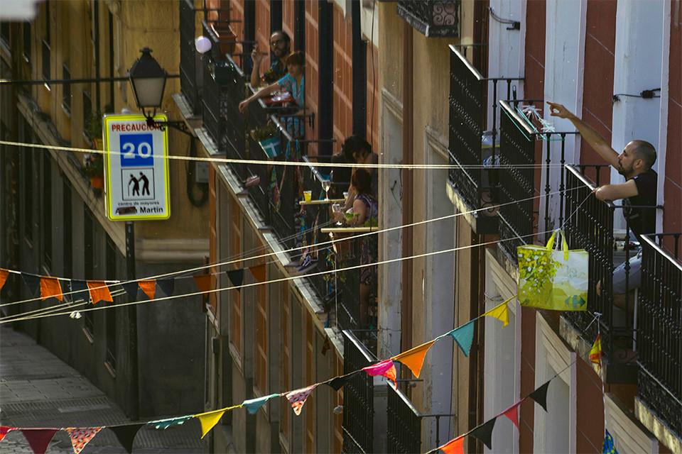 balconen40tena 1c.jpg