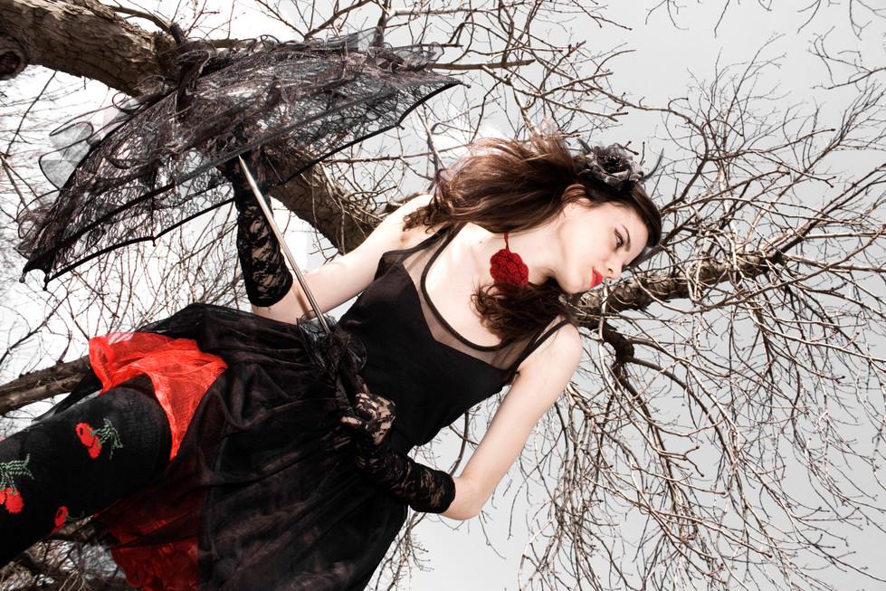 gothic4.jpg