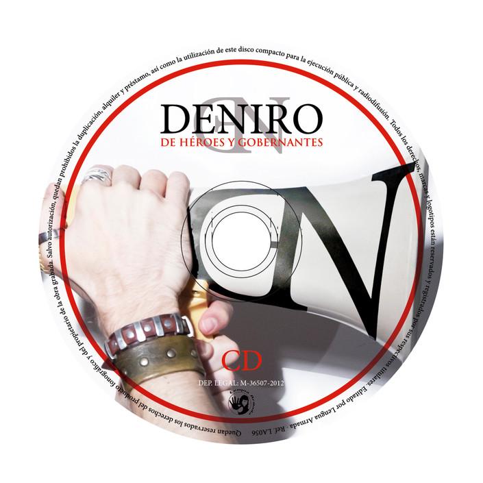 denirodisc2.jpg