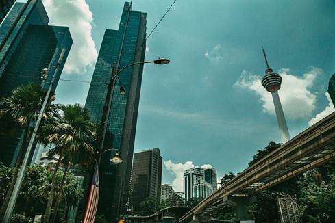 malasia-1.jpg