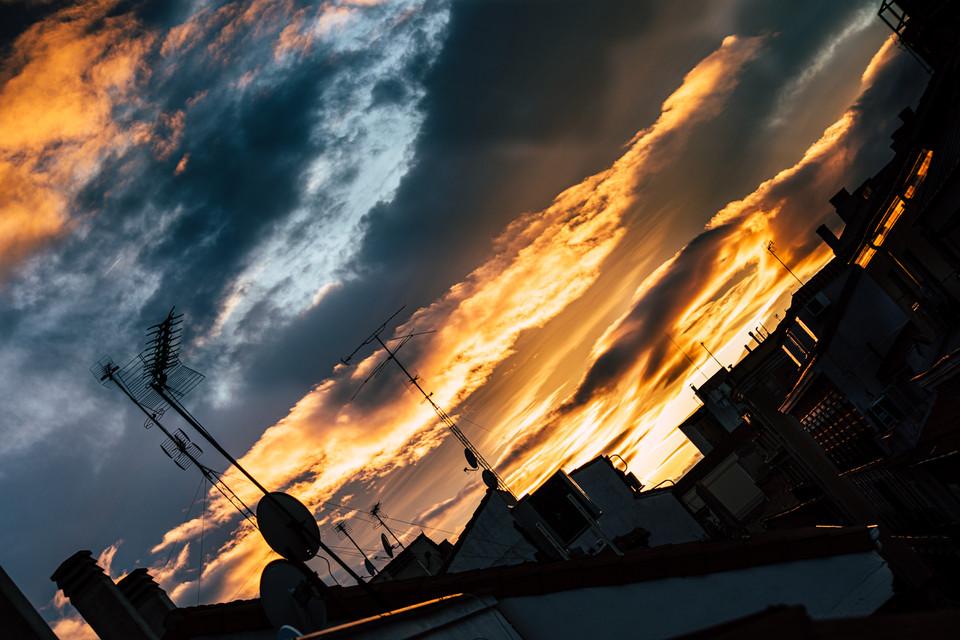 fire cloud-2.jpg