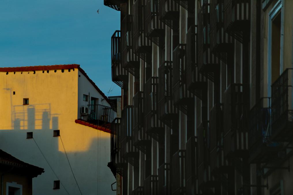 edificios.jpg