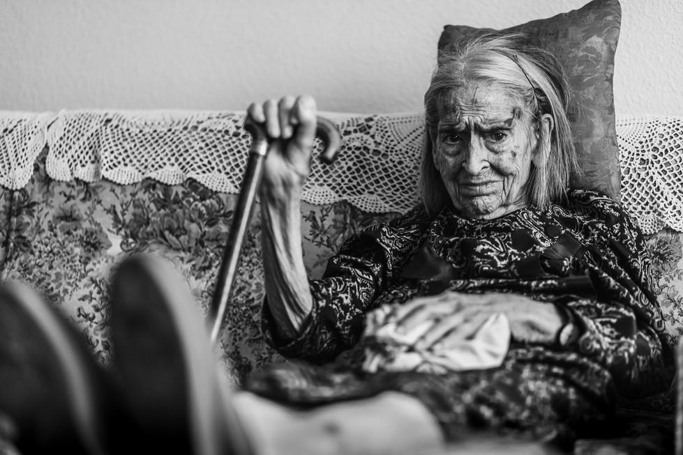 abuela bn web-14.jpg