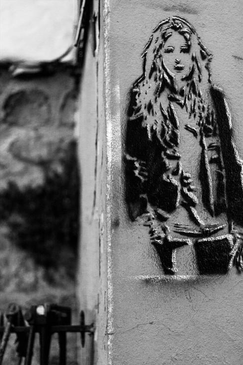 streetart3.jpg