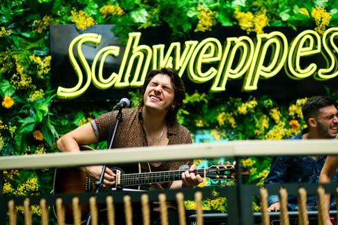 angy schweppes web-23.jpg
