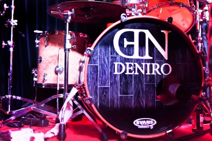 deniro4.jpg