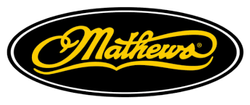 mathews.png