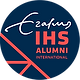 IHS alumni logo small.png