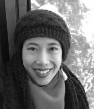 Annalyn Flores