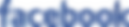 facebook-logo_edited.png