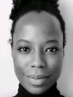 Alumni spotlight: Dianne Wakonyo