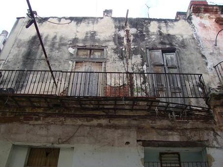 IHS Cuban Alumni host Delft University Visit in Havana