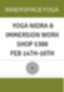 YOGA NIDRA & WSHOP.png