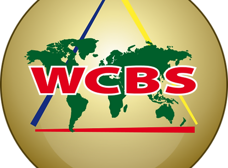 World_Confederation_of_Billiard_Sports.p