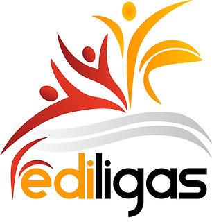 Logo Fediligas.jpg