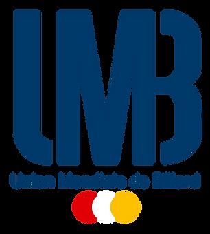 UMB_Logo_2016.svg.png