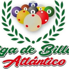 LogoLBA.png