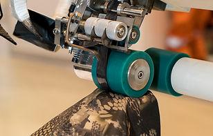 оборудование для швейных производств, безниточные технологии, безниточное производство, швейное производство под ключ