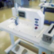 EU-C-1300-БР-3.jpg