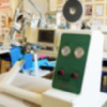 оборудование для герметизации швов