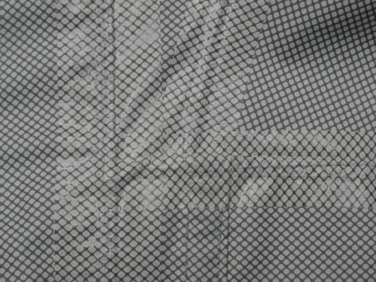 2,5-слойные мембранные ленты