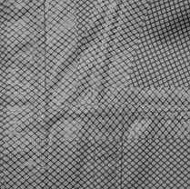 ленты для герметизации мембран