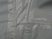 2,5-слойные мембранные термоклевые ленты
