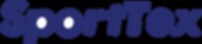SportTex, термоклеевые пленки, термоклеевые ленты, поставки для швейных производств