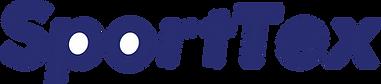 SportTex