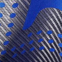 3D (рельефные) термоклеевые пленки