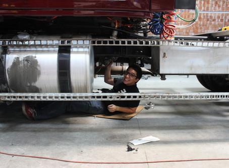 Rapid Prototyping Tips & Tricks