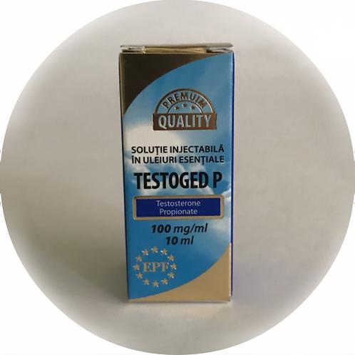 Premium Line Testoged P EPF 10ml|100mg