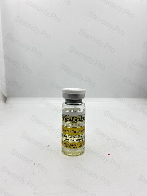 SUSTANON 10ML 300MG/ML NEOPHARMA LABS