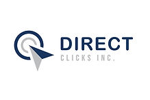 DIRECT CLICK FINAL LOGO 9-16-2020 OTL-01