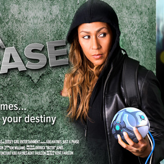 Just-A-Phase-16-9-videoFrame for teaser.jpg