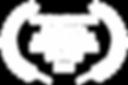 OFFICIAL SELECTION - California Internat