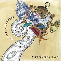 Wrecker's Tale Cover Quadratisch.jpg