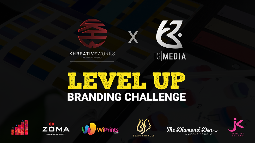 Level Up with Logos.png