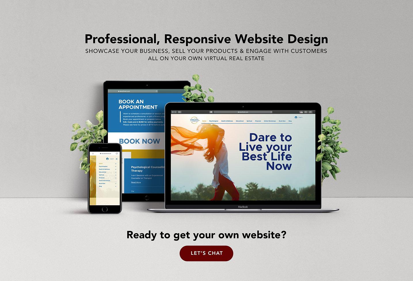Web Design Ad.jpg