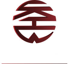KHW New Logo vertical.png