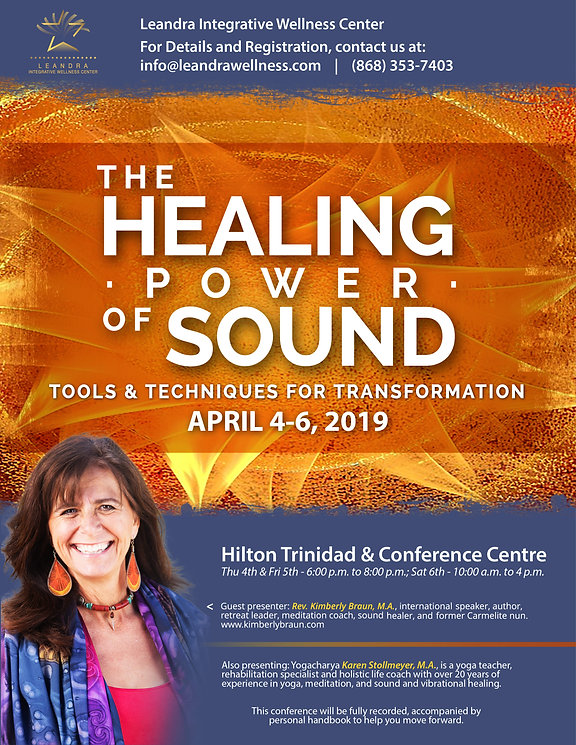 Healing Power of Sound Flyer no cost.jpg