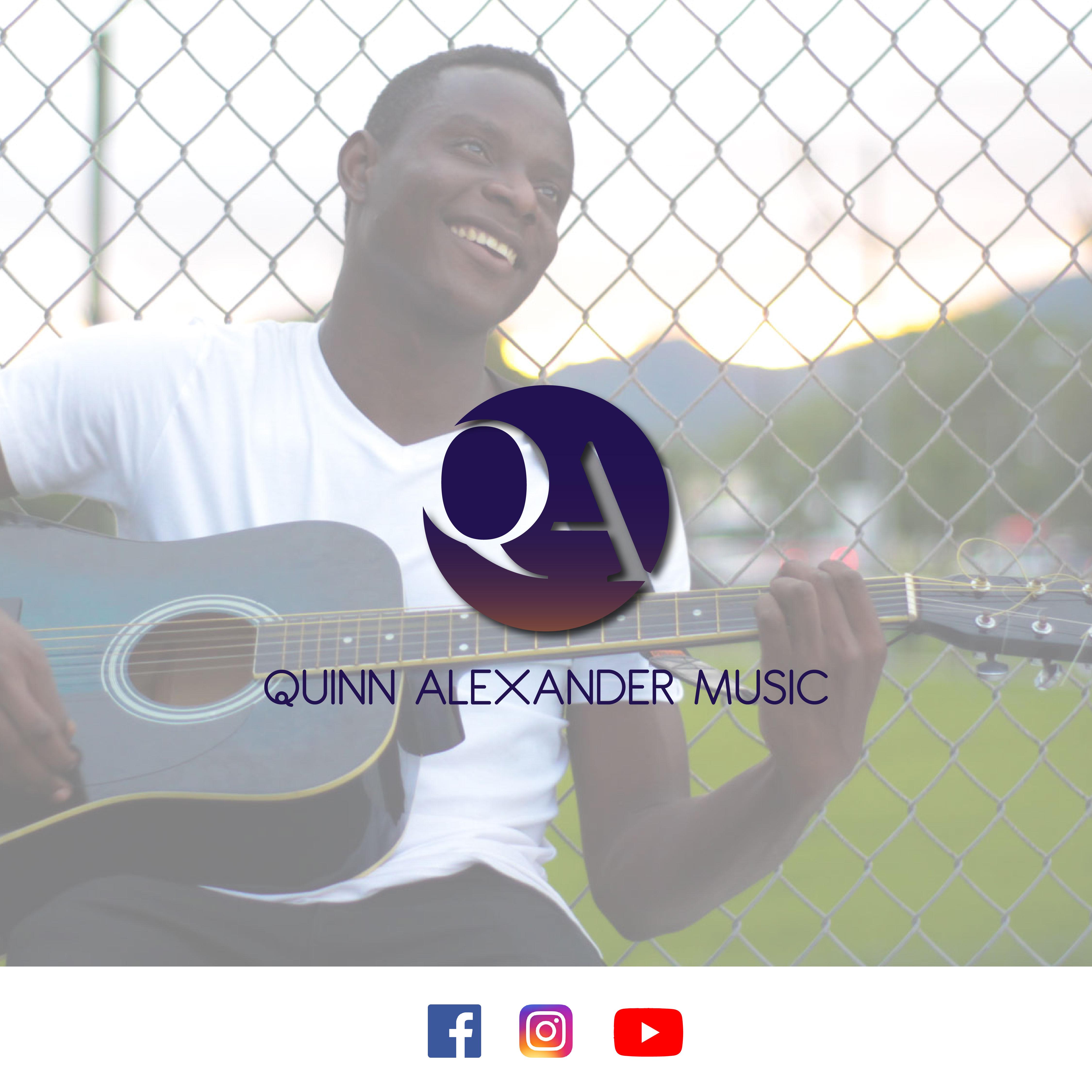 Quinn Alexander Music
