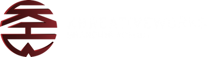 KHW New Logo_symbol, name.png