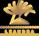 (main) LIWC Logo_colour.png