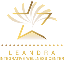LIWC Logo