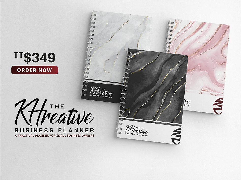 Planner Ad web2-04.jpg