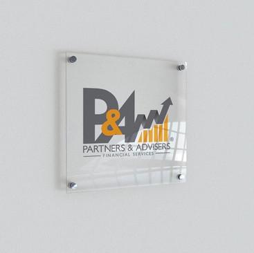 Cliente Partners Advisers