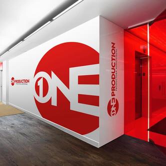 Cliente One Production