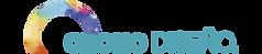 logo ozono diseño