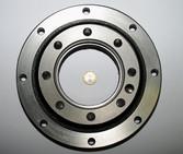 - Termostati - Settore automotive  Thermostatventile               Automotive  Thermostatic valves Automotive